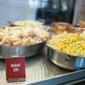 Villa Fresh Italian Kitchen - Milpitas, CA