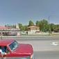 Adobe Inn - Durango, CO
