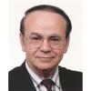 Morris Esfahani - State Farm Insurance Agent