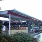 Alf's Ice Cream and Burgers - Mcminnville, OR