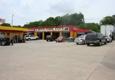 Auto Tire City - Fort Worth, TX