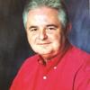 Ralph Dickerson - State Farm Insurance Agent