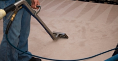 M & G Carpet Cleaning Specialist - O Fallon, IL