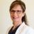 My Dentist: Sonia Rodriguez, DDS