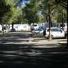 Cliftwood Mobile Home & RV Park