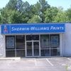 Sherwin-Williams Paint Store - Olive Branch