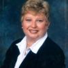 Debbie Eason: Allstate Insurance