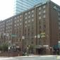 Hopkins Bar & Grill - Baltimore, MD