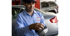 AAMCO Transmissions & Total Car Care - Oakland, CA