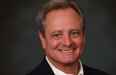 Michael Hardiman: Allstate Insurance - Santa Rosa Beach, FL