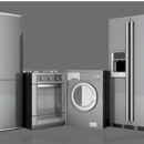 Sibley Heating And Refrigeration Service