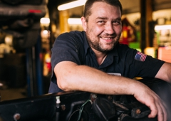 All Points Automotive Repair - Old Hickory, TN