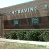 Illinois Engraving & Manufacturing Co