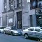 Barry Rosenthal Studio - New York, NY