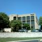 Open Gride Computing System - Austin, TX