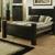 Mega Furniture De Zavala/I10