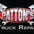 Pattons Truck Repair