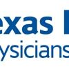 Texas Health Family Care