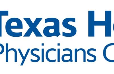 Dr. Ferne N Cummings, MD - Red Oak, TX
