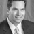 Edward Jones - Financial Advisor: Jay Turnbull