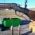 Missouri Gun Co