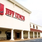 Jeff Lynch Appliance and TV Center - Greenville, SC
