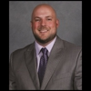 Kevin McMillan - State Farm Insurance Agent