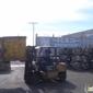 Max Scrap Metal & Recycling - Chatsworth, CA