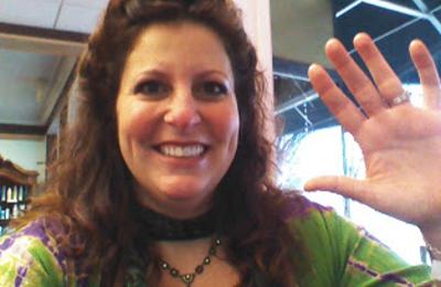 Doree Mortillo Master colorist and stylist - Allendale, NJ