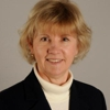 Christine Lee: Allstate Insurance