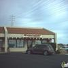 Lakeside Auto Service