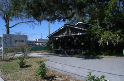 Avalon - Orlando, FL