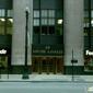 Senate Democratic Victory Fund - Chicago, IL
