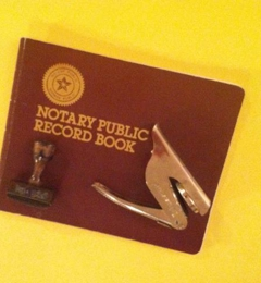 Come To You Notary & Apostille - Seattle, WA