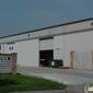 Jade Thermo Printing - Hayward, CA
