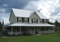 Tri Tennant Roofing