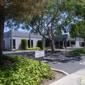 Anacor Pharmaceuticals - Palo Alto, CA