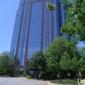 AppleOne - Atlanta, GA