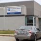 UnityPoint Clinic - Family Medicine & Urgent Care - Des Moines, IA