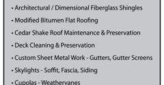 Superior Herion Roofing   Mundelein, IL