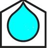 Village Plumbing & Sewer Service Inc.