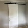 Central Jersey Doors & Closets