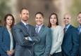 De Castroverde Law Group - Las Vegas, NV