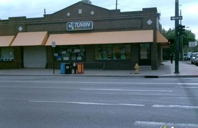 Turin Bicycles LTD - Denver, CO