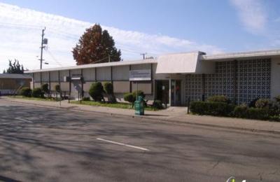 Staples, Omar C - Emeryville, CA