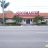 Spotmaster Cleaners