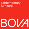 Bova Contemporary Furniture