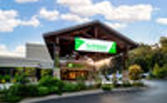 Holiday Inn Asheville-Biltmore East