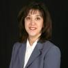Eileen Warshaw Attorney At Law