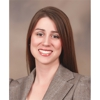 Kristen Core - State Farm Insurance Agent